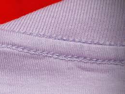 Cara Mengetahui Kualitas Jahitan Pada Pakaian