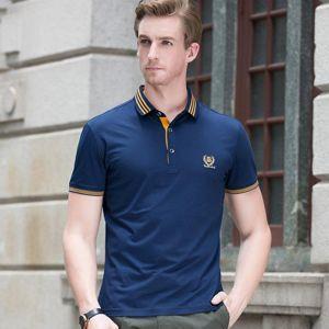 Jasa Pembuatan Kaos Polo Palembang