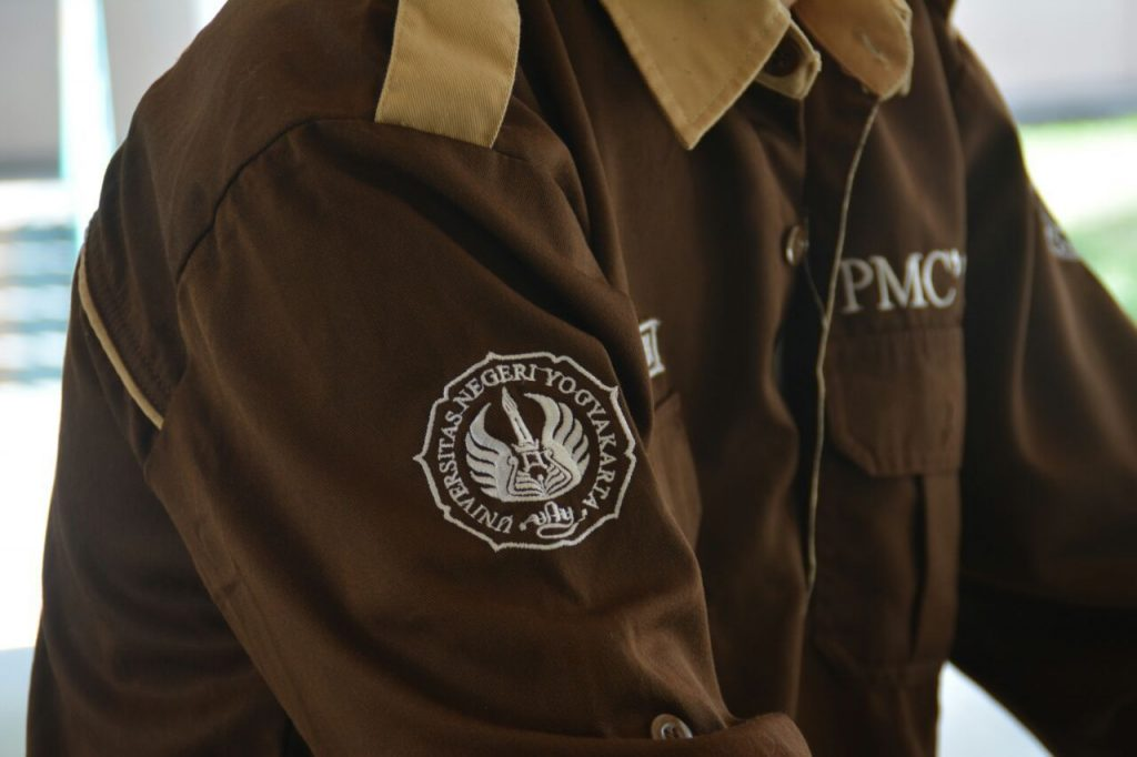 Jasa Pembuatan PDH Palembang